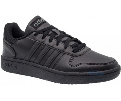 ADIDAS PATIKE Hoops 2.0 Men
