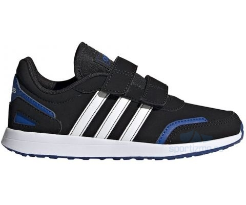 ADIDAS PATIKE VS Switch 3.0 Kids
