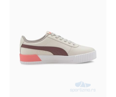 PUMA PATIKE Carina Leather Women