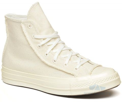 CONVERSE PATIKE Renew Cotton Chuck 70 Hi Top