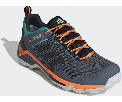ADIDAS PATIKE  Terrex Eastrail GTX Men