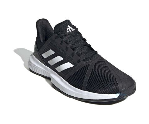ADIDAS PATIKE CourtJam Bounce Men