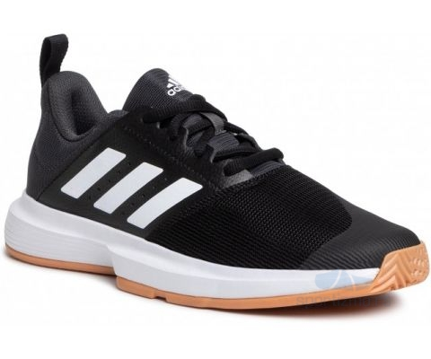 ADIDAS PATIKE Essence Men