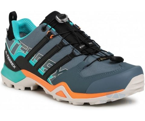 ADIDAS PATIKE Terrex Swift R2 Gtx Men