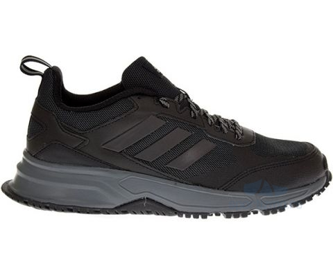 ADIDAS PATIKE Rockadia Trail 3.0 Men