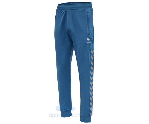 HUMMEL TRENERKA Nathan Pants Men