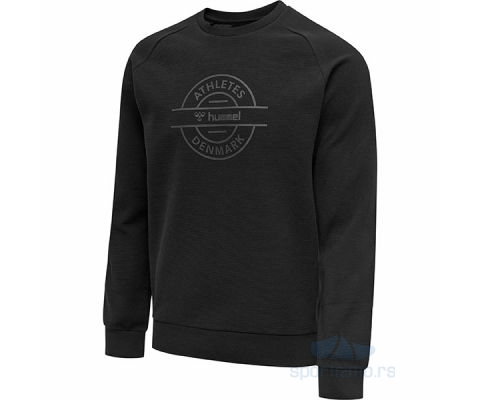 HUMMEL DUKS Dare Sweat Shirt Men