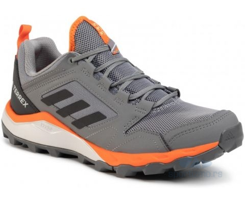 ADIDAS PATIKE Terrex Agravic TR Men