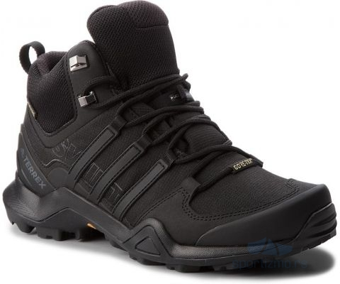 ADIDAS CIPELE Terrex Swift R2 Mid GORE-TEX Men