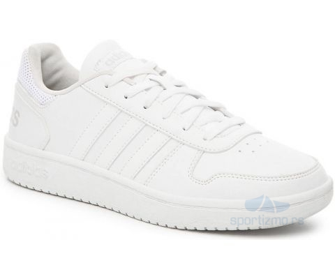 ADIDAS PATIKE Hoops 2.0 Women