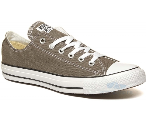 CONVERSE PATIKE Chuck Taylor All Star Classic Colour Low Top