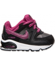 NIKE PATIKE Air Max Command Gt Kids