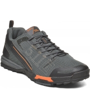 5.11 PATIKE Recon Trainer Men