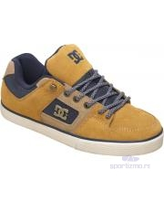 DC PATIKE Pure Slim Wr Shoe Men