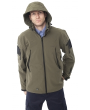 PENTAGON JAKNA Artaxes Softshell Jacket