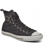 CONVERSE PATIKE Chuck Taylor All Star Eyelet Details Men