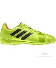 ADIDAS Nitrocharge 3.0 Trx Turf Junior