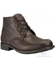 Timberland Cipele Earthkeepers Newmarket 2.0 Cupsole Chukka Boot Men