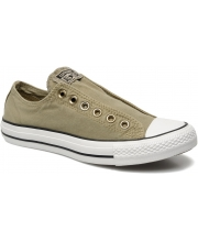 CONVERSE PATIKE Chuck Taylor All Star Well Worn Slip Unisex