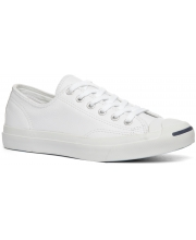 CONVERSE PATIKE Jack Purcell Leather Unisex