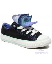 CONVERSE Chuck Taylor All Star Multi Tongue Kids
