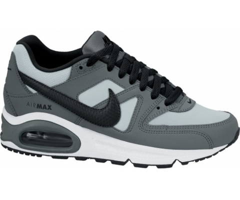 huge discount a12be 87698 NIKE PATIKE Air Max Command (Gs) Kids