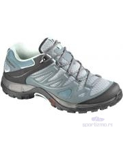 SALOMON Ellipse Peak Women