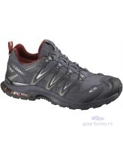 SALOMON XA Pro 3D Ultra 2 GTX Men