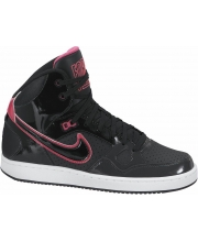 NIKE PATIKE Wmns Son Of Force Mid