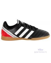 ADIDAS PATIKE Davicto VI In Junior