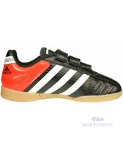 ADIDAS PATIKE Davicto VI In Triple HL Junior