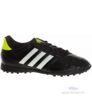 ADIDAS PATIKE Goletto IV Turf Junior