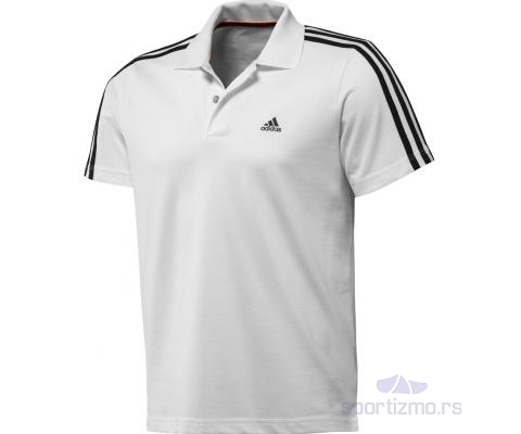 ADIDAS MAJICA Ess 3S Polo Men
