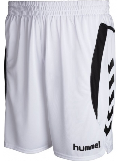 HUMMEL ŠORTS Team Player Poly Shorts Men