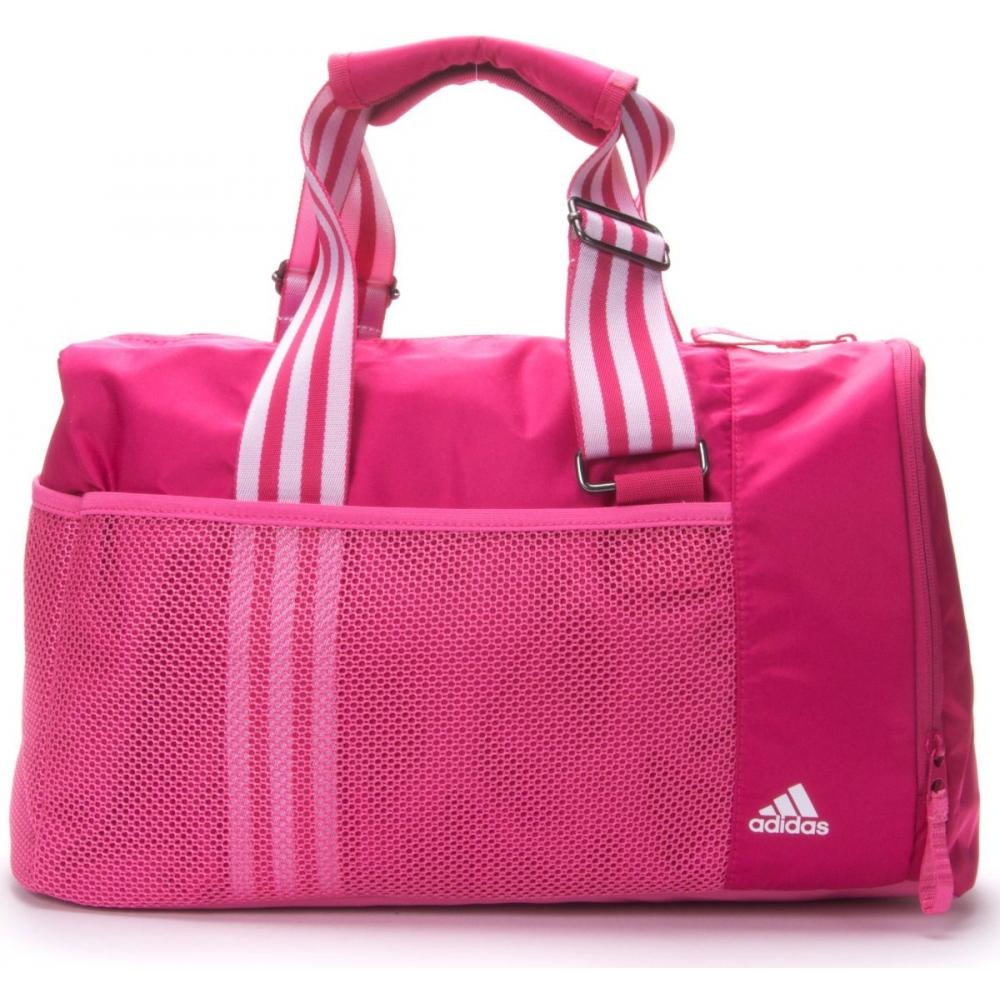 Brilliant The Newest Women Bag Adidas Roland Garros Y-3 Shoulder Bag - Black At Adidasoriginalsus.com ...