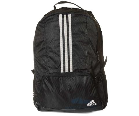 ADIDAS RANAC 3S Performance Backpack
