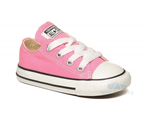 CONVERSE Chuck Taylor All Star Low Top Infant
