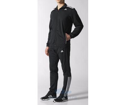 ADIDAS TRENERKA Entry Track Suit Men