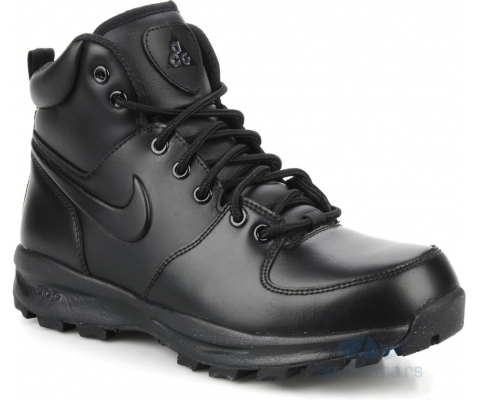 Nike Cipele Manoa Leather Men