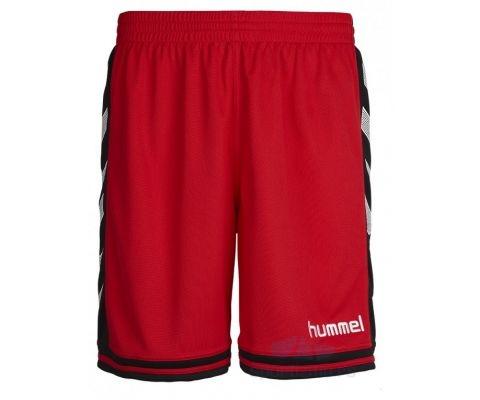 HUMMEL ŠORC Sirius Shorts