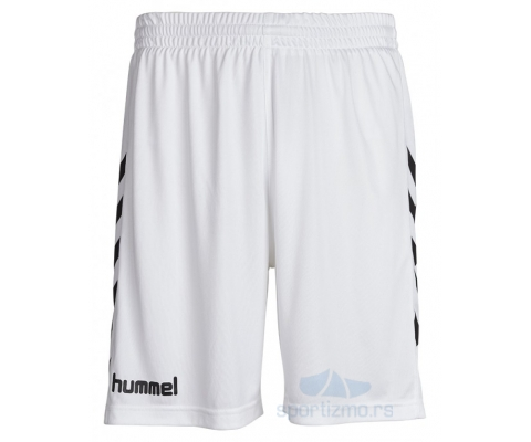 HUMMEL ŠORTS Core Poly Shorts