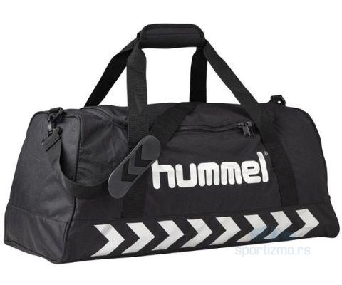 HUMMEL TORBA Authentic Sport Bag