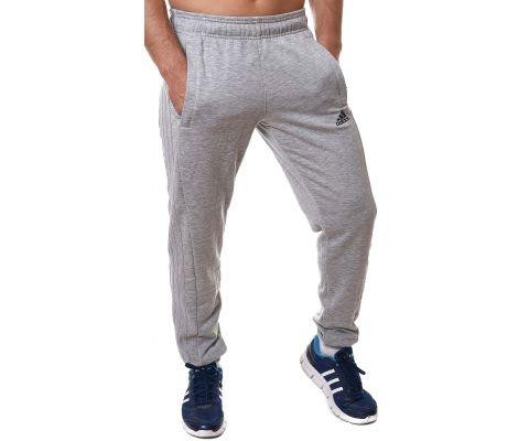 ADIDAS TRENERKA Tapered Authentic Pants 1.0 Men