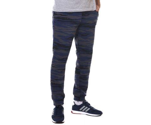 ADIDAS TRENERKA Essentials Track Pants Men