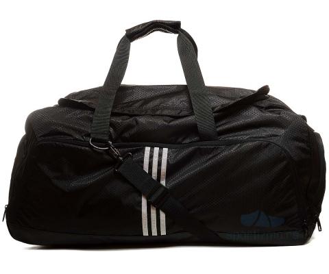 ADIDAS TORBA 3S Performance Team bag Large