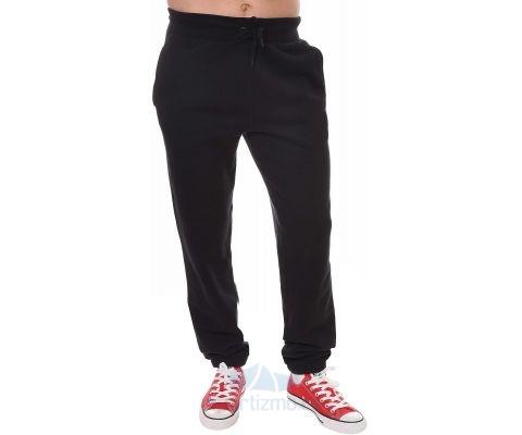 CONVERSE TRENERKA Sportswear Jogger Men