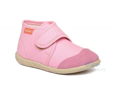 MILAMI PATOFNE Best Pink