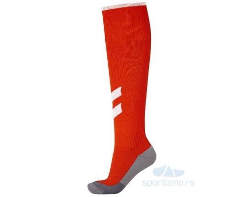 HUMMEL Čarape Fundamental Football Sock Štucne