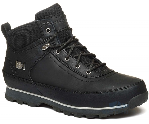 HELLY HANSEN CIPELE Calgary Men