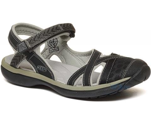 KEEN SANDALE Sage Ankle Women